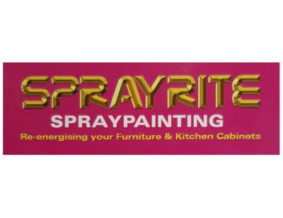 Sprayrite Car Painters