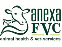 Anexa FVC - Vet Services