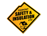 Egmont Safety And Insulation