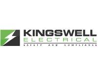 Kingswell Electrical Services