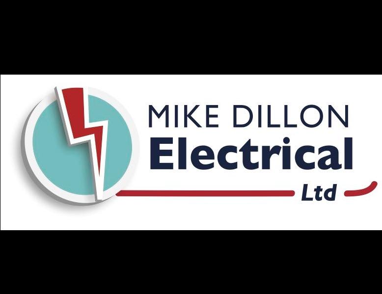 Mike Dillon Electrical Ltd