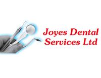 Joyes Dental Services Ltd