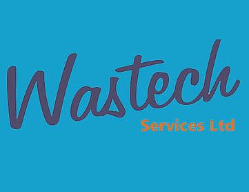 Wastech Services Ltd