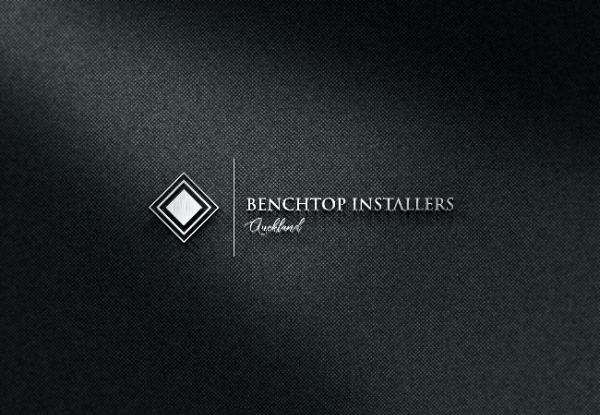 Benchtop Installers Auckland Ltd