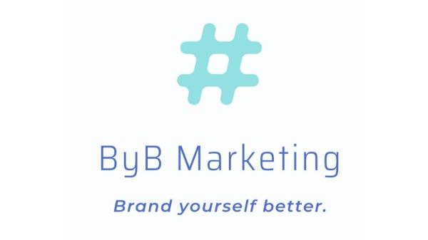 BYB Marketing