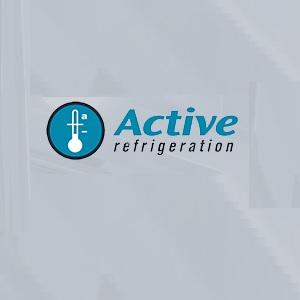 Active Refrigeration