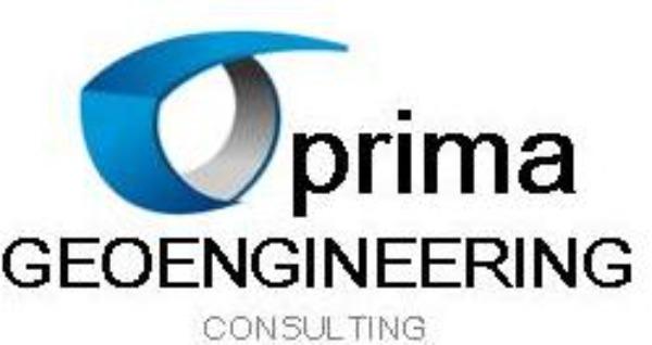 Sigma Prima Geoengineering