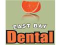 East Bay Dental Centre