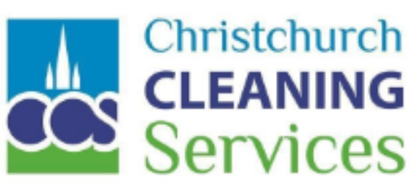 Christchurch Cleaning Service