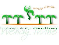 Wendy Twine Landscape Design Ltd