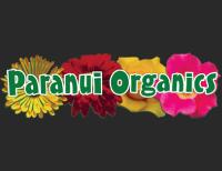 Paranui Organics 2006 Ltd