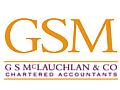 McLauchlan G S & Co Ltd