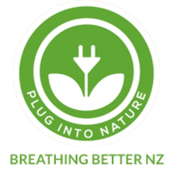 Breathing Better NZ
