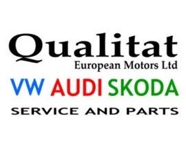 Qualitat European Motors Ltd