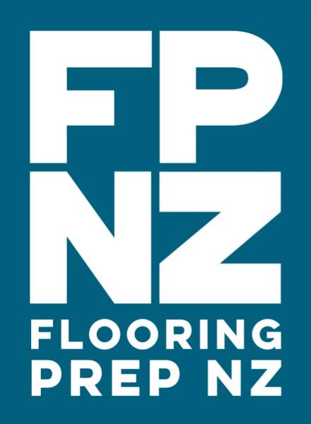 Flooring Prep NZ