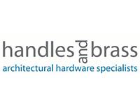 Handles & Brass Ltd