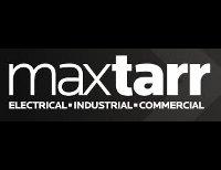 Max Tarr Electrical Ltd