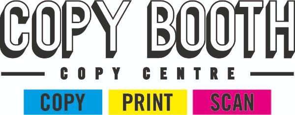 CopyBooth Copy Centre