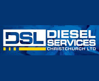 Diesel Services (Christchurch) Ltd