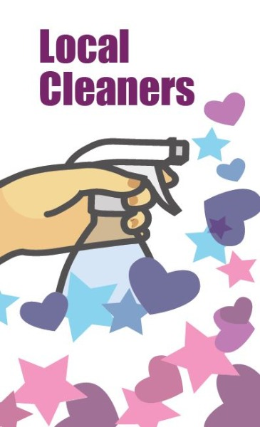 localcleaners