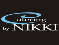 Catering by Nikki