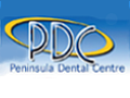 Peninsula Dental Centre