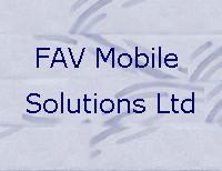 FAV Mobile Solutions Ltd