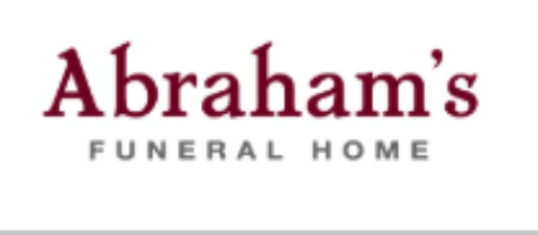 Abrahams Funeral Home