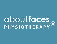 About Faces Physiotherapy