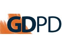 GDPD - Gary Dyer Painters & Decorators Ltd