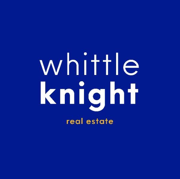 Whittle Knight