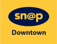 Snap Downtown