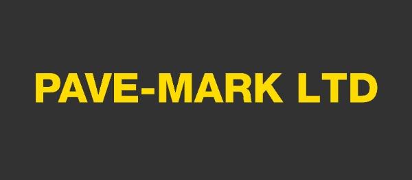 Pave-Mark Ltd