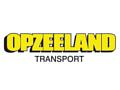Opzeeland Transport & Distribution
