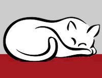 Sleepapnoea Services Ltd