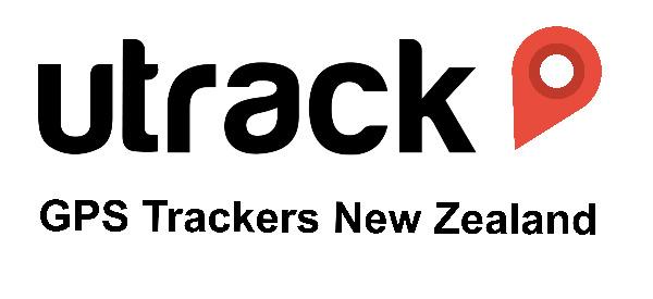 Utrack GPS Trackers