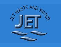 Jet Waste & Water Systems Ltd