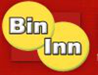 Bin Inn Wholefoods & Specialty Groceries