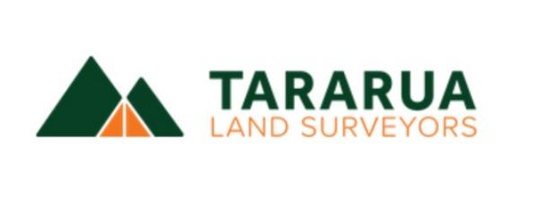 Tararua Land Surveyors Levin