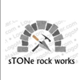 sTONe rock works