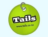 Tails Ltd