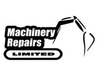 Machinery Repairs Ltd