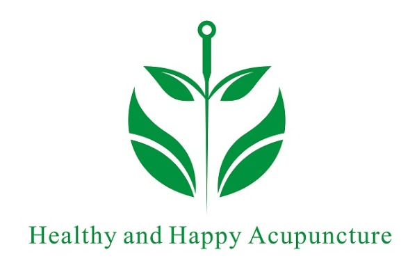 Healthy and Happy Acupuncture Clinic