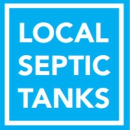 Local Septic Tanks