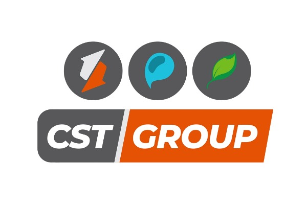 CST Septic