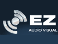 E Z Aerial Installation
