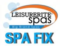 Big Brand Leisure Ltd