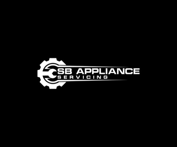 SB appliance servicing ltd