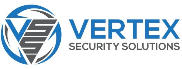 Vertex Security Solutions