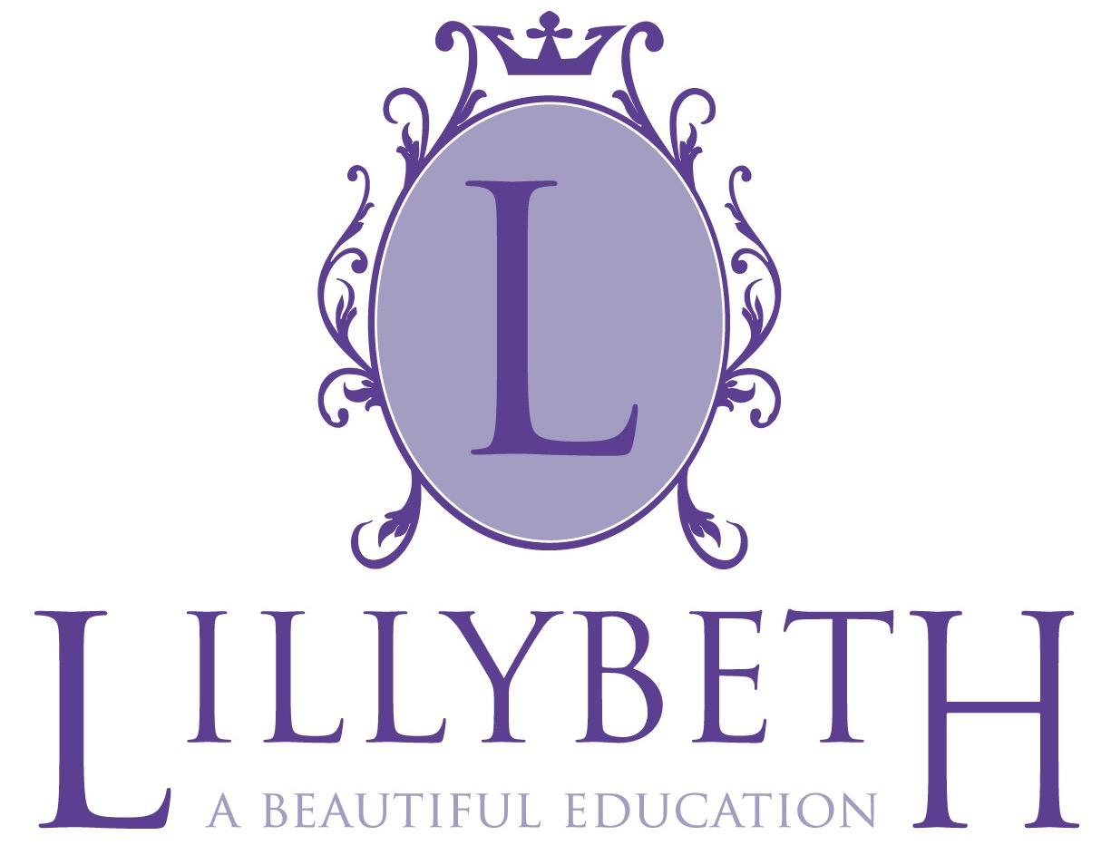 Lillybeth (A Beautiful Education)